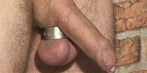 Annadevot - Cling my slave