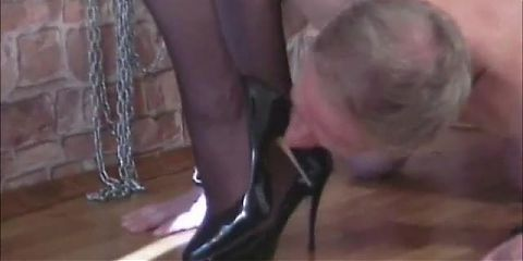 Russian Mistress Female Domination mix
